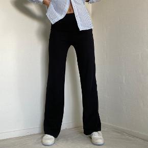NLY Trend bukser