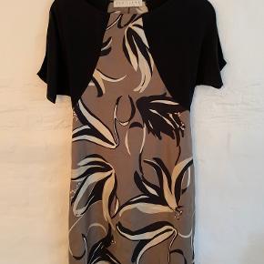 Camilla S kjole