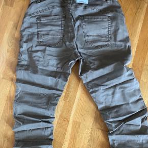 Dranella bukser