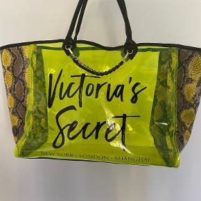 Victorias Secret skuldertaske