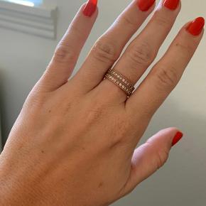 Dirks ring