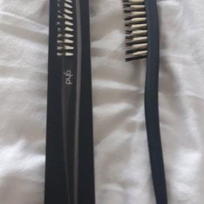Ghd hårprodukt
