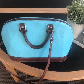Vera Pelle håndtaske