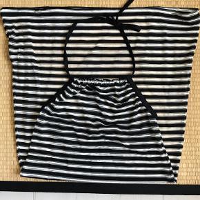 Fendi Kjole eller nederdel