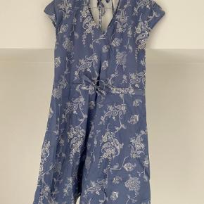 Pier One kjole eller nederdel
