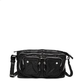 Nunoo Stine taske sælges