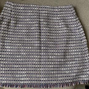 Chanel nederdel
