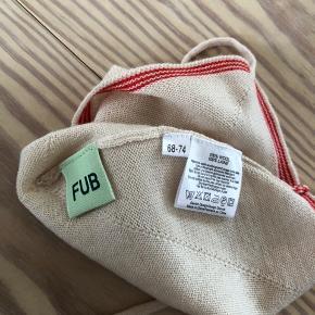 100% uld