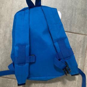 Danefæ rygsæk /børnehavetaske