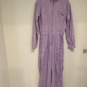 Junkyard øvrigt tøj til kvinder