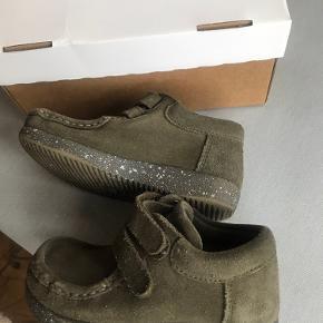 Nature andre sko til drenge