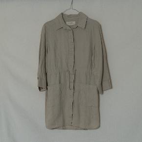 Weekend Max Mara skjorte