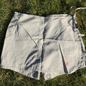 Fjällräven Andre bukser & shorts