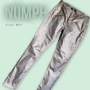 Nümph jeans