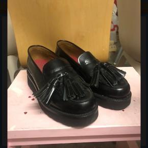 Grenson andre sko & støvler
