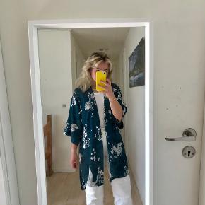 Etam kimono