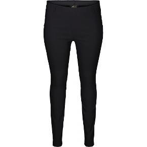 Lækre leggings fra NO 1 by OX
