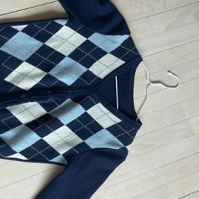 Shein cardigan