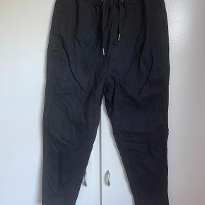 Zanerobe bukser