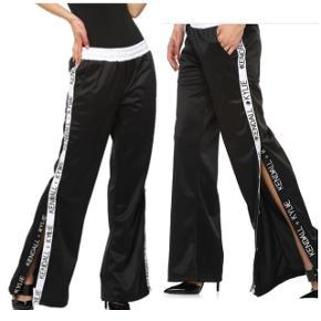KENDALL + KYLIE bukser