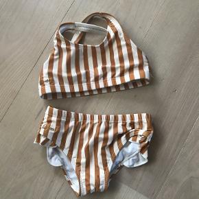 Liewood Badetøj