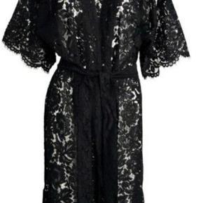 Ganni kimono