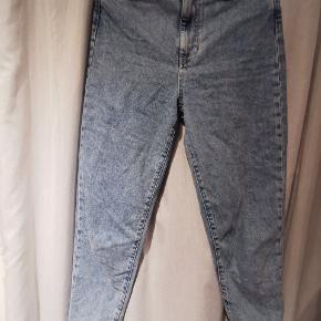 &Denim bukser