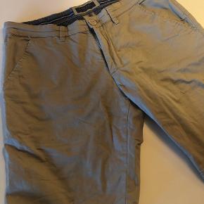 Garant shorts