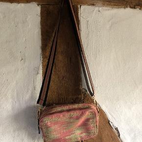 Meget fin taske fra Sofie schnoor Købt i sommers🌸