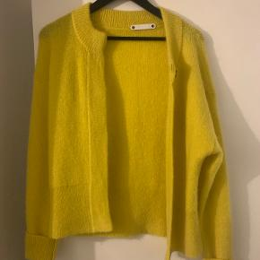 Co'couture Cardigan