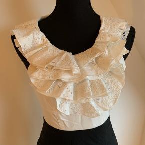 Super fin kjole  Str 36-uk 8 svare til en str 34