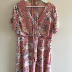 Sisters Point kjole eller nederdel