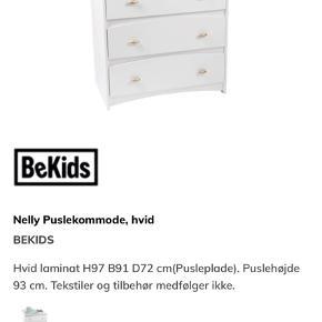 Pulsebord købt i BabySam - Rigtig fin stand  NP = 1800 MP = BYD (men ikke skambyd)