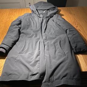 Scandinavian Edition jakke