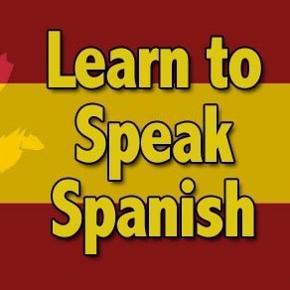 Lær spansk bøger - flere niveauer + Ordbøger