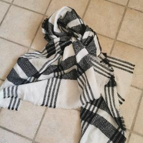 Stylesnob tørklæde