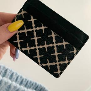 By Malene Birger pung