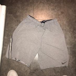 Nike, Jordan, Abercrombie 49 pr stk
