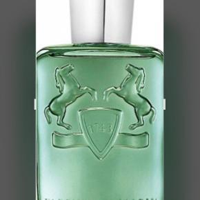 Parfums de Marly Parfume