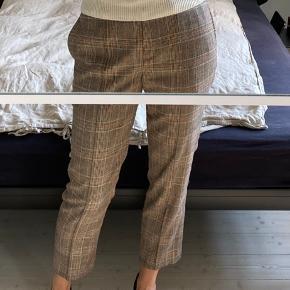 Heartmade / Julie Fagerholt bukser