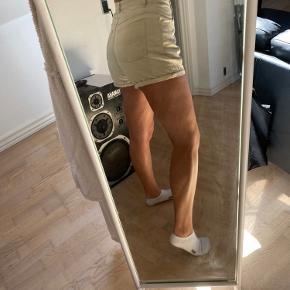 Ukendt mærke shorts, de mærkes meget dejlig