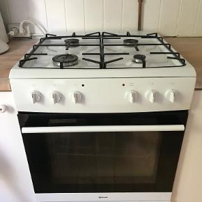 Gram køkkenmaskine