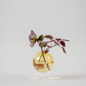 Sælger mine smukke, specielle vaser - helst samlet til 550 og eller 300 pr. stk