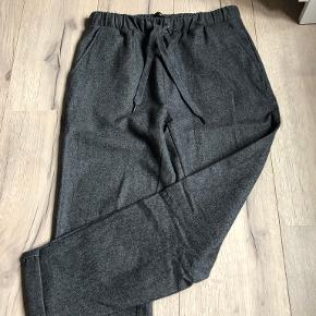 Minimum bukser
