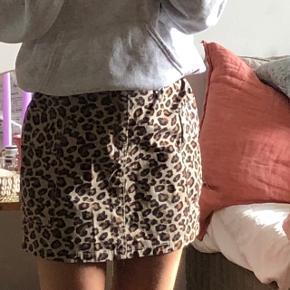 Envii nederdel brugt få gange🤍 Byd🤎 #30Daysellout