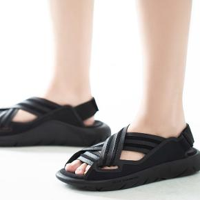 Y-3 sandaler