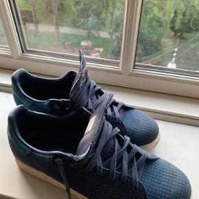 Adidas Originals sko