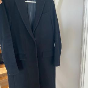 MSGM frakke