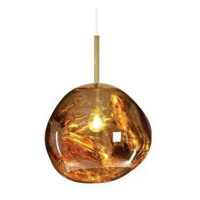 Tom Dixon loftslampe