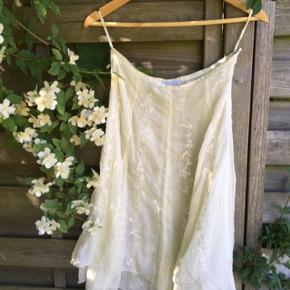 Smuk sommer nederdel perfekt til sommer BYD
